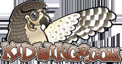 Kidwings
